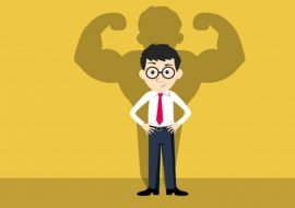 هفت باور که موجب موفقیت میشود (اثر آنتونی رابینز)