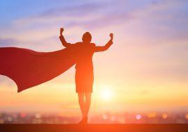 10 ویژگی نتورکرهای موفق